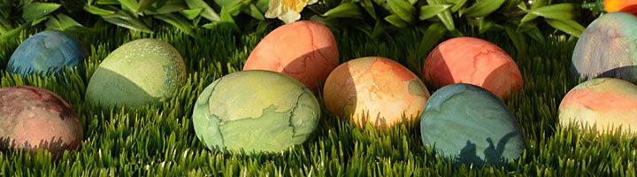 Kleurplaten Watermolen.Noordmolen Twickel Pasen En Het Gouden Ei En Activiteiten Voor