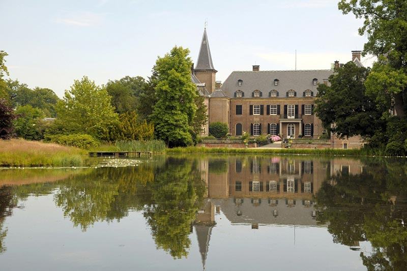 Noordmolen-Twickel-Kasteel-Twickel